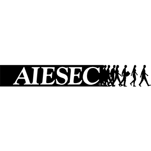 AIESCE
