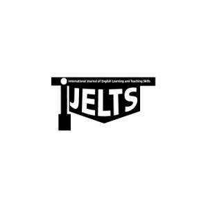 JELTS