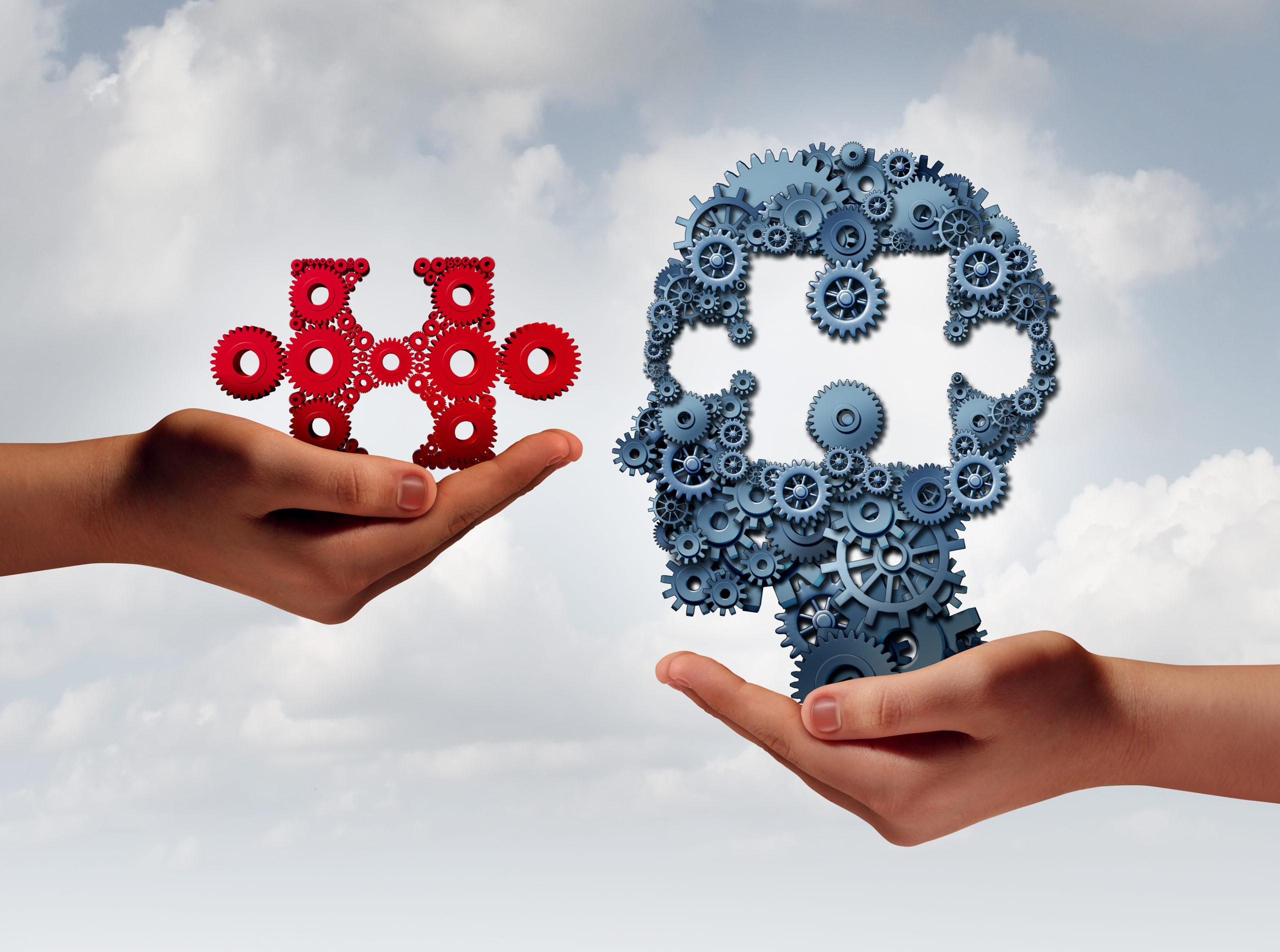 AI-Council image