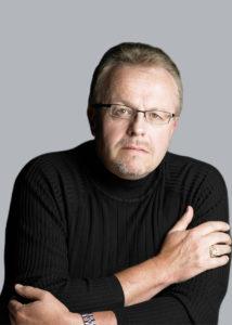 Paul Ulasien