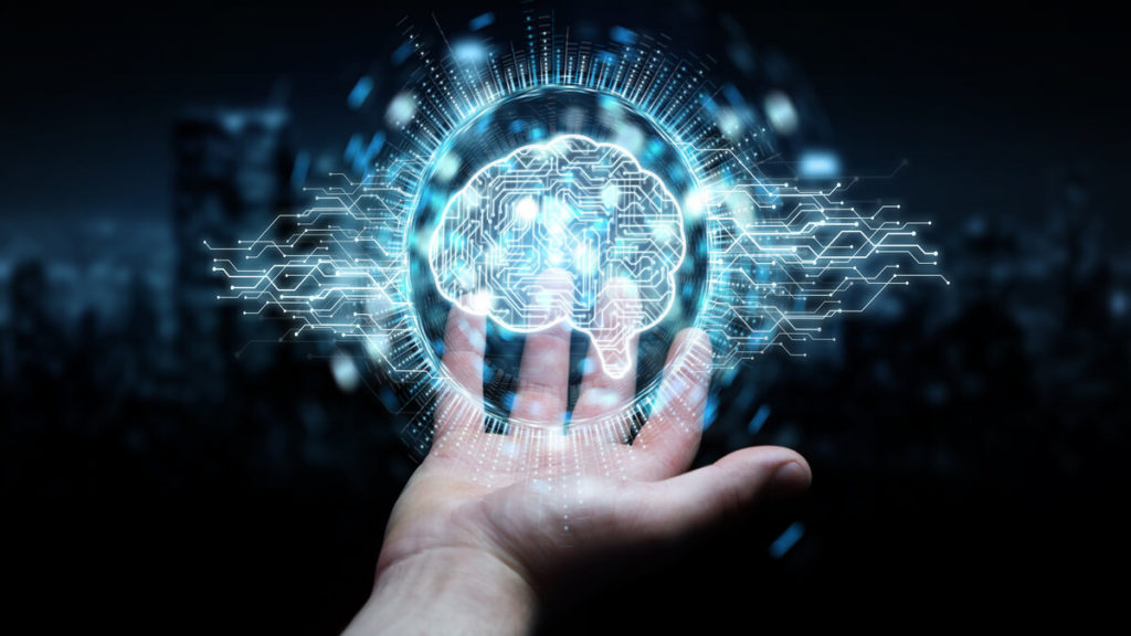 Artificial Intelligence: An Overview