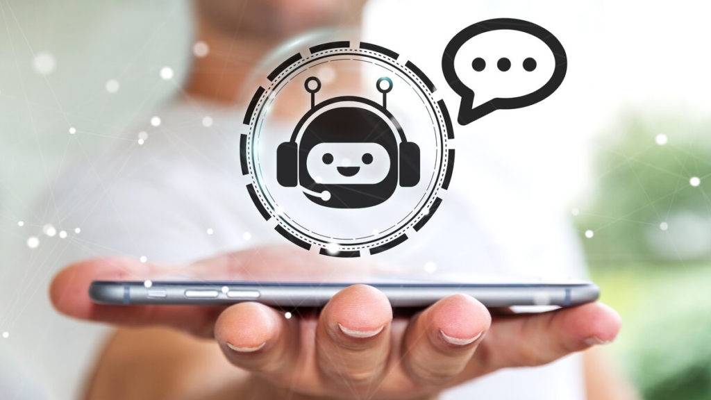 Chatbot statistics and their rise