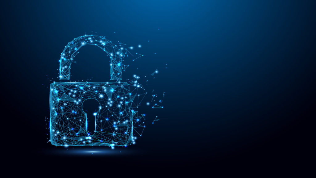 Why People Want to Know About Cyber Security?