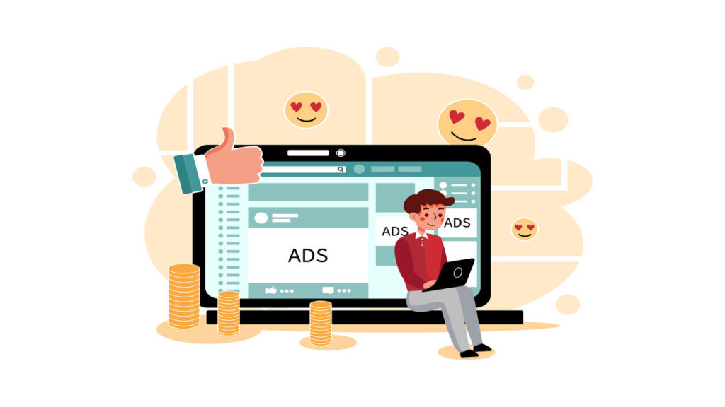 Facebook ad optimization- Strategy, Tips, and more