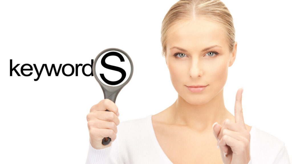 Google Adwords Keyword Tool- Why Include It as Your Marketing Tool