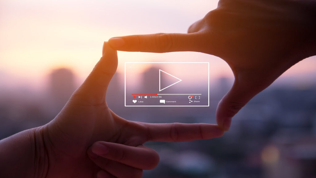 What Is The Future of Video Marketing And The Key Role?