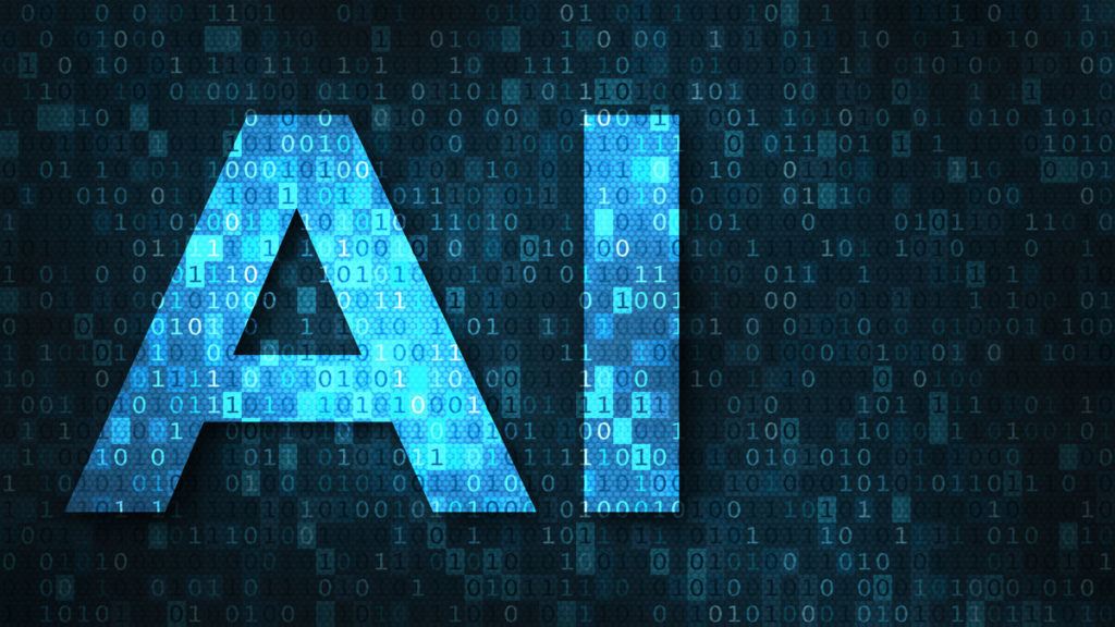 How Apt Are The Technological Advancements? Benefits of Artificial Intelligence