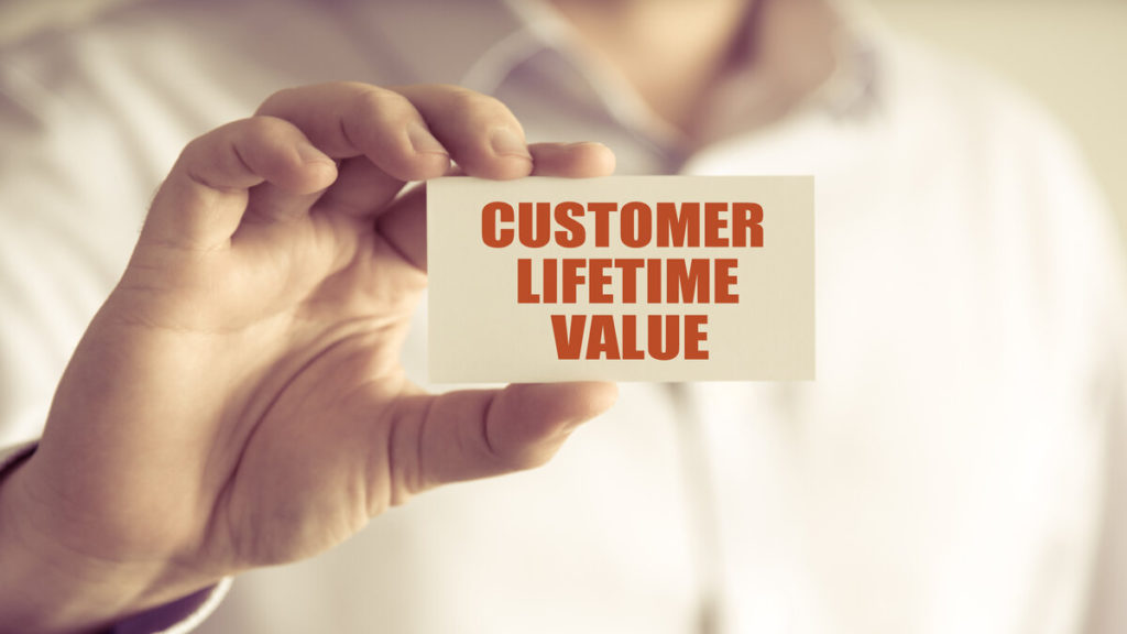 Customer Lifetime Value and their effects on a Company