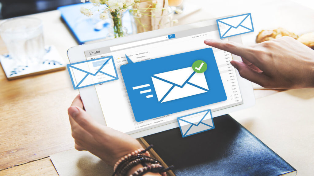 The Significance of Email Marketing in Today's World: A Current Scenario