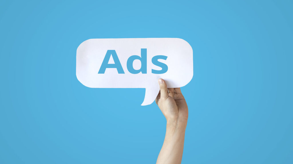 Tips to Sell Ad Space on WordPress Website 2021