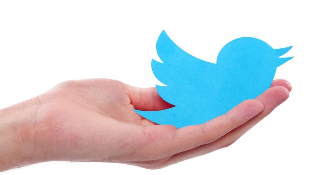 How Can Your Twitter Dashboard Help You Excel in Your Business?