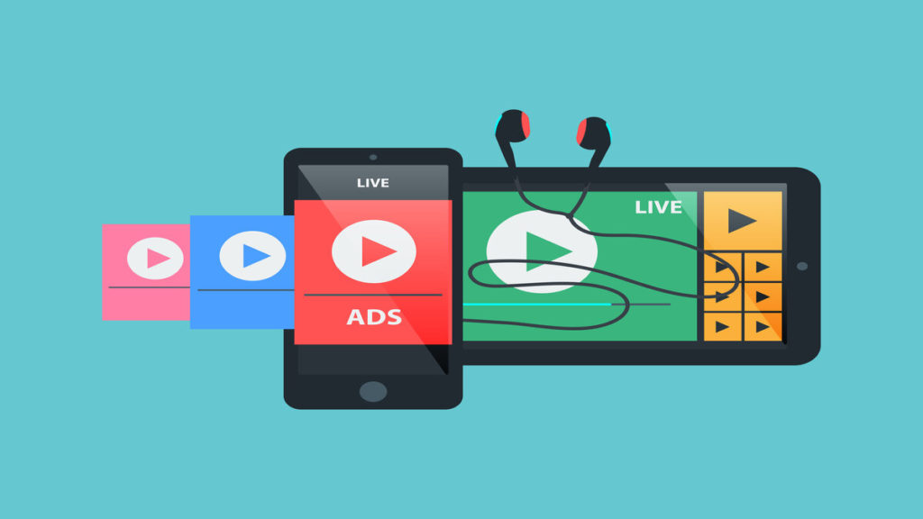 YouTube advertising 2021- Information that will keep you ahead