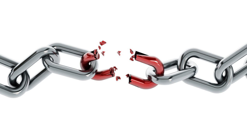 What Is A Broken Link And How To Check Your Website For One