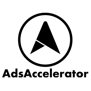 AdsAccelerator