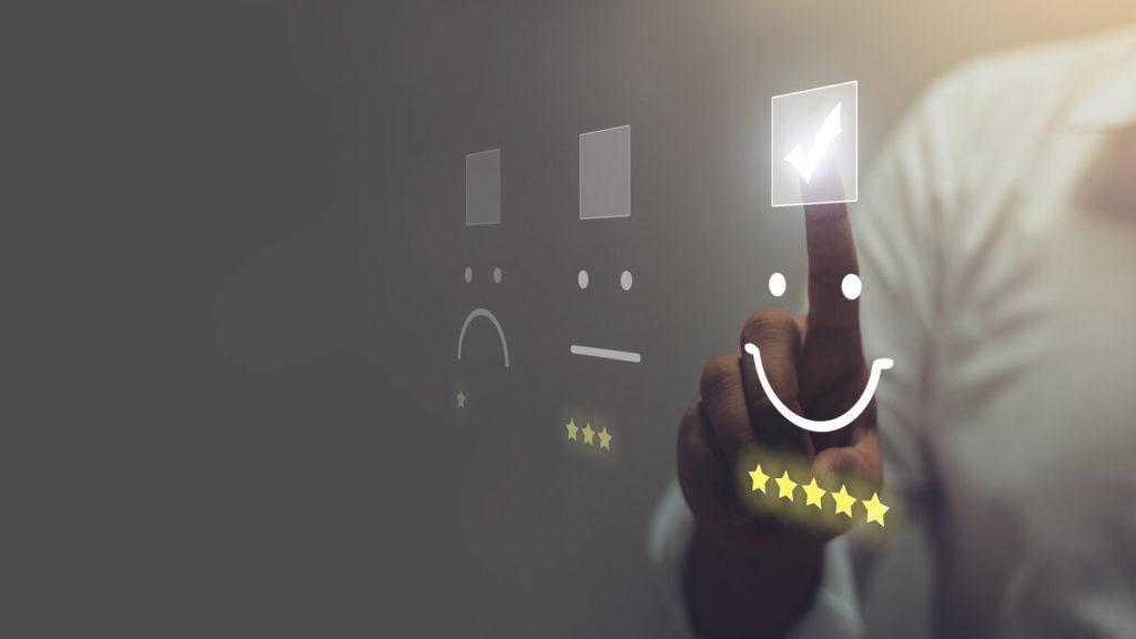 Google's Quality Score- Know A-Z about It