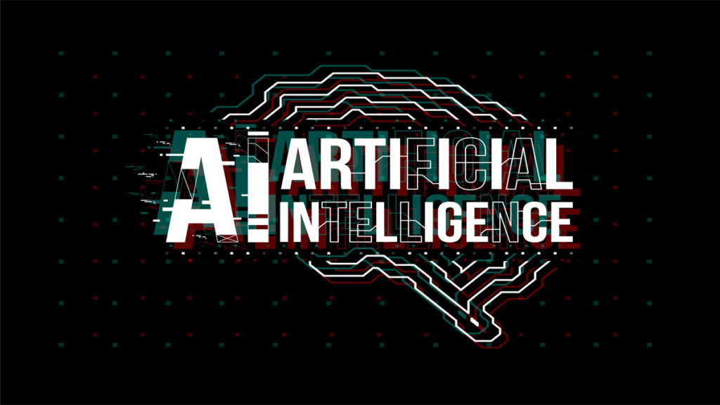 Different Types of Artificial Intelligence in 2021