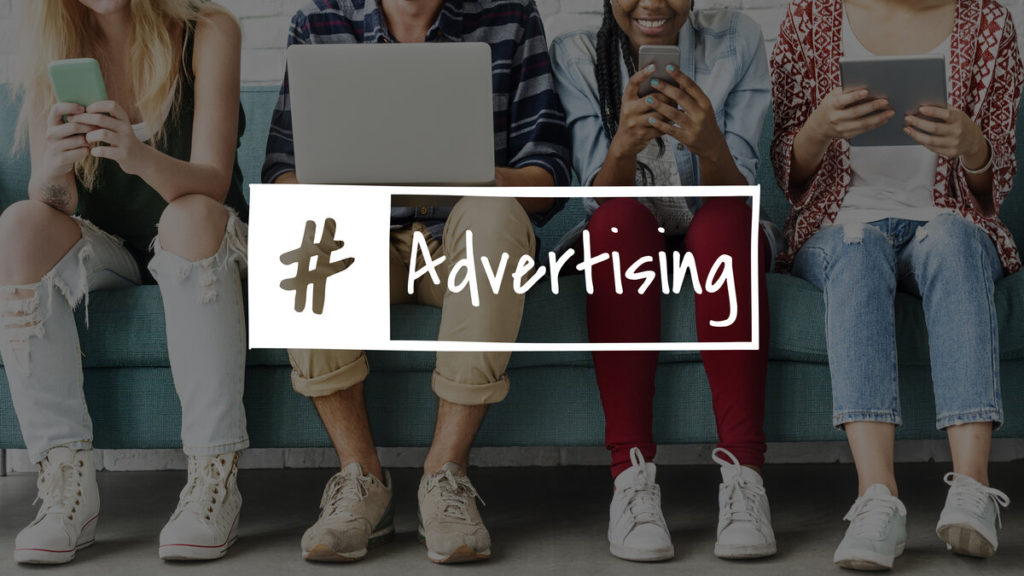 Ad Extensions – Brings More Value to Your Ad Campaign
