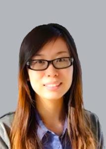 Tina Tian