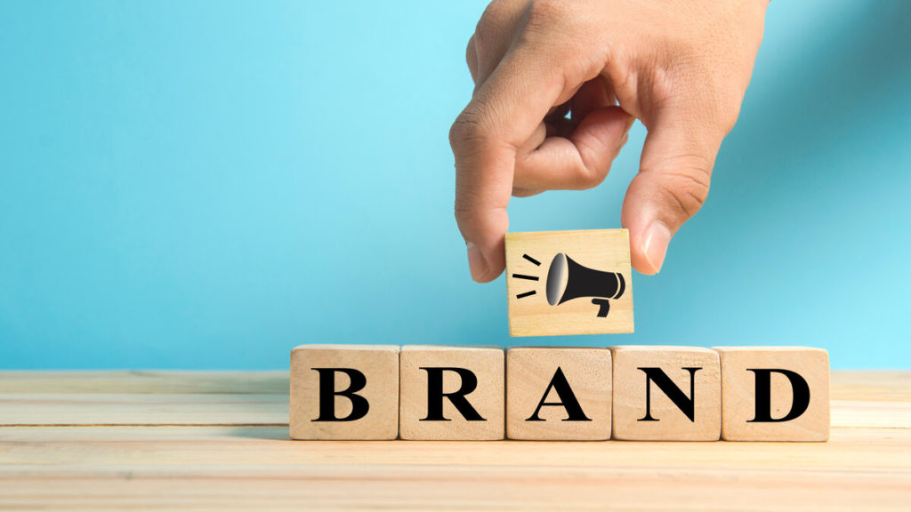 Increase Your Brand Awareness with Promoted Tweets