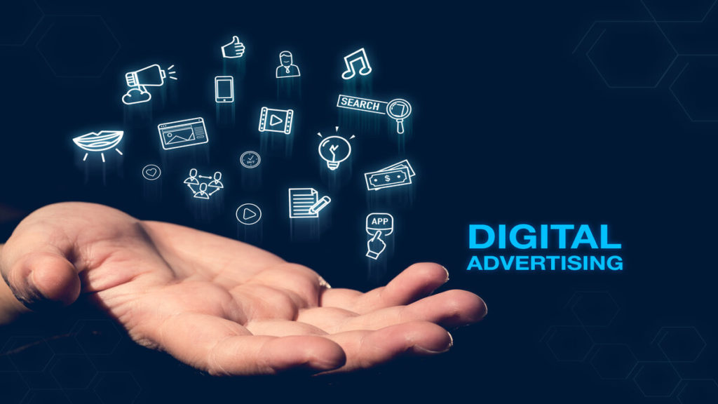 Future of Digital Advertising- What Statistics Say & Few Important Aspects
