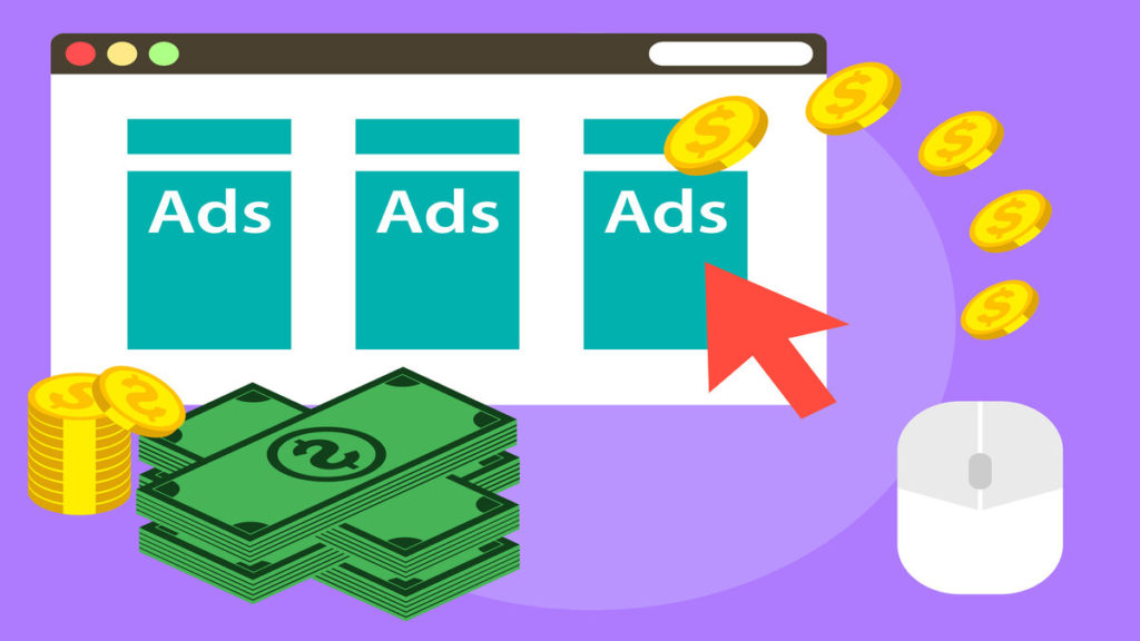 7 Tips to Maximize Revenues from Google Ad Sense