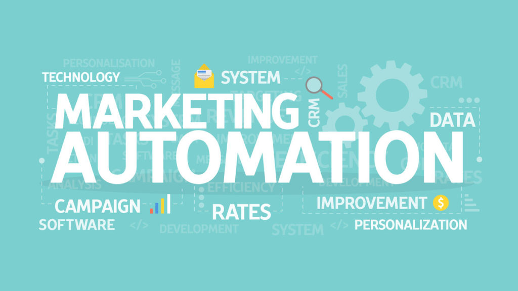 Importance of marketing automation for A Successful Business