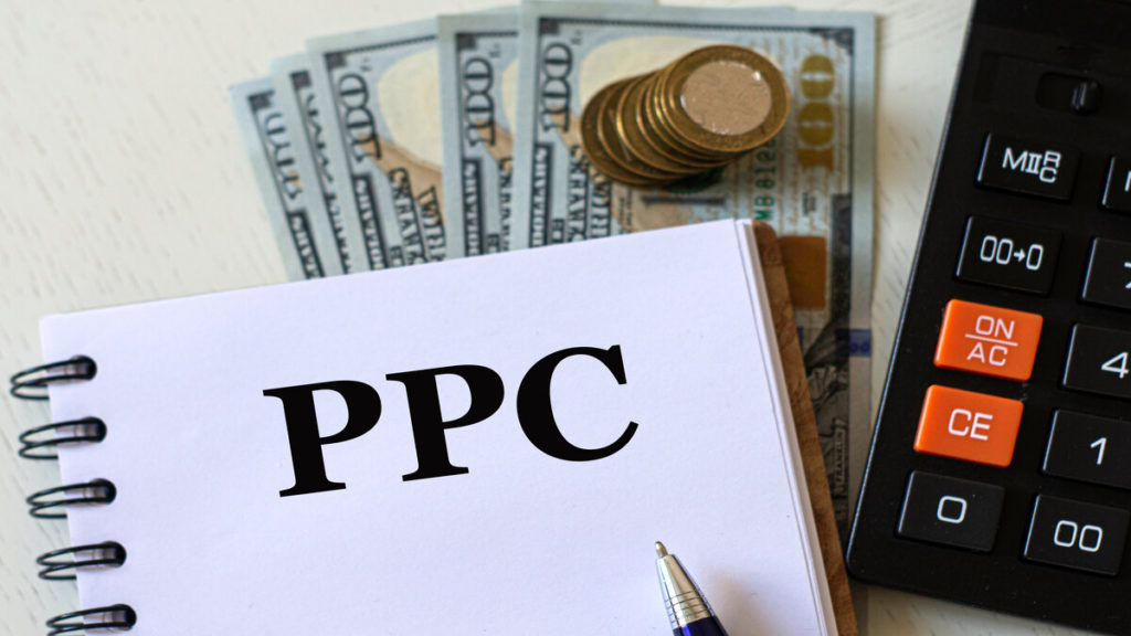 Explore 2 Methods to Ascertain Your PPC Budget