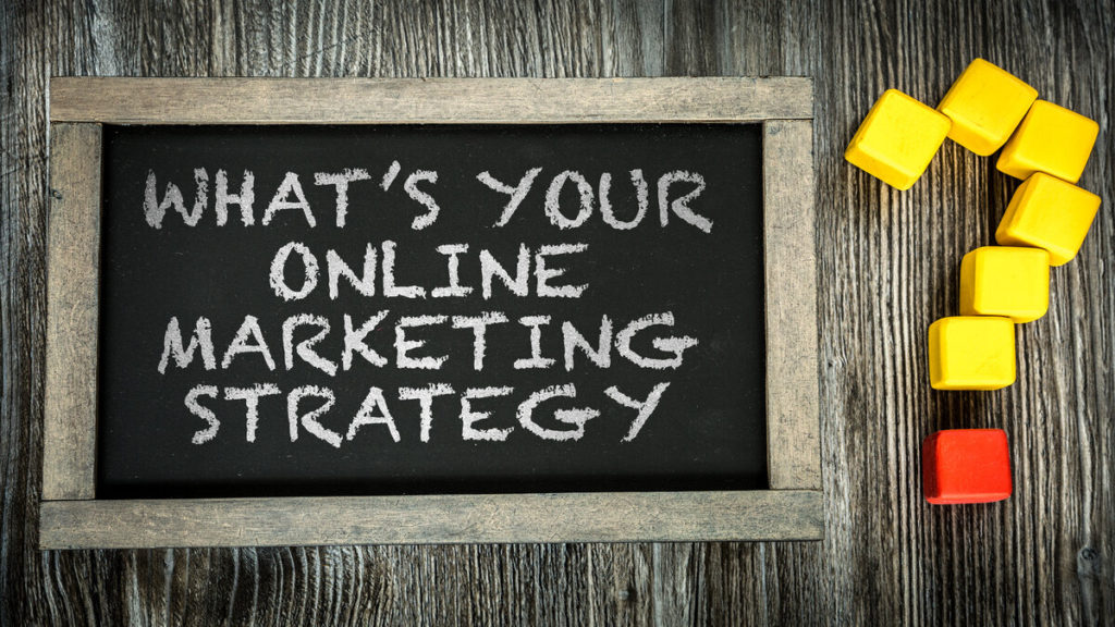 Google Marketing: An Important Tool for Local Businesses