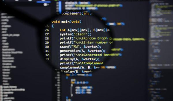 fundamentals of C++